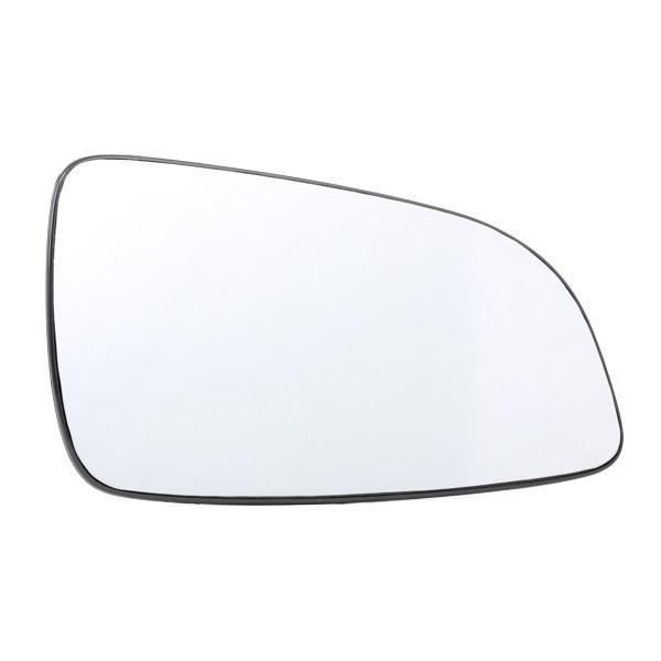 Spiegelglas ALKAR 6402438 Bewertung