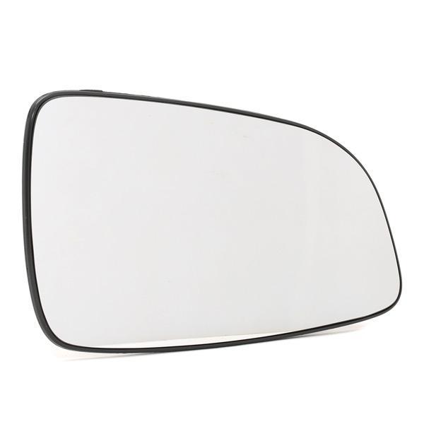 Rückspiegelglas ALKAR 6402438 8424445092178