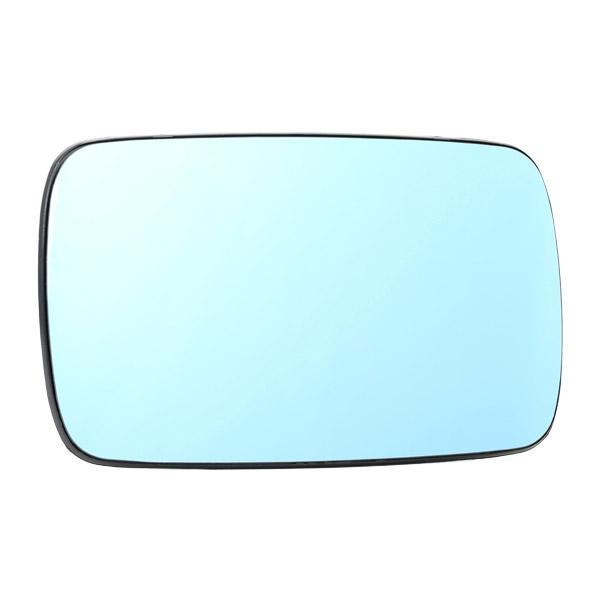 Mirror Glass 6402485 ALKAR 6402485 original quality