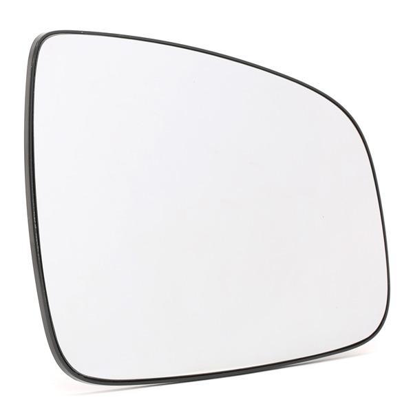Spiegelglas ALKAR 6402594 Bewertung