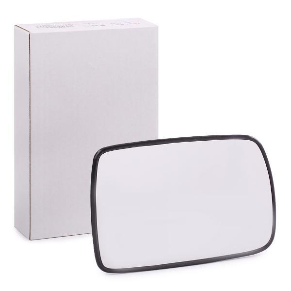 Außenspiegelglas 6402639 ALKAR 6402639 in Original Qualität