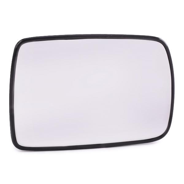 Spiegelglas ALKAR 6402639 Bewertung