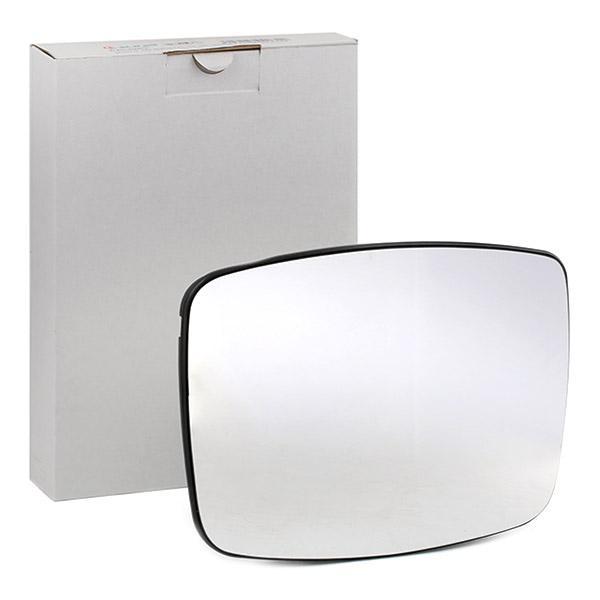 Außenspiegelglas 6403969 ALKAR 6403969 in Original Qualität
