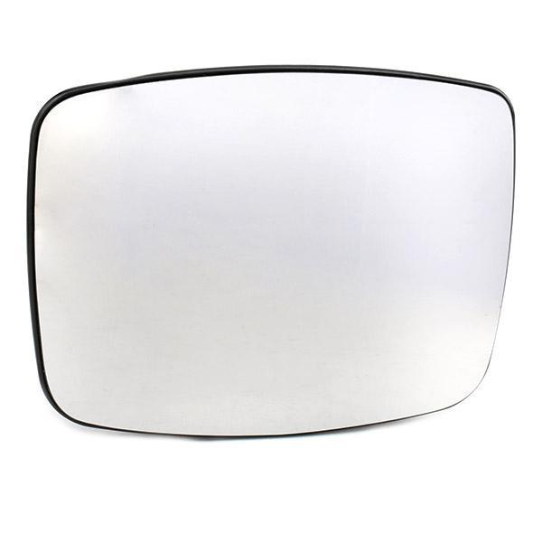Spiegelglas ALKAR 6403969 Bewertung