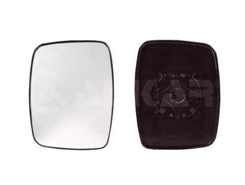 Rückspiegelglas ALKAR 6403969 8424445020799