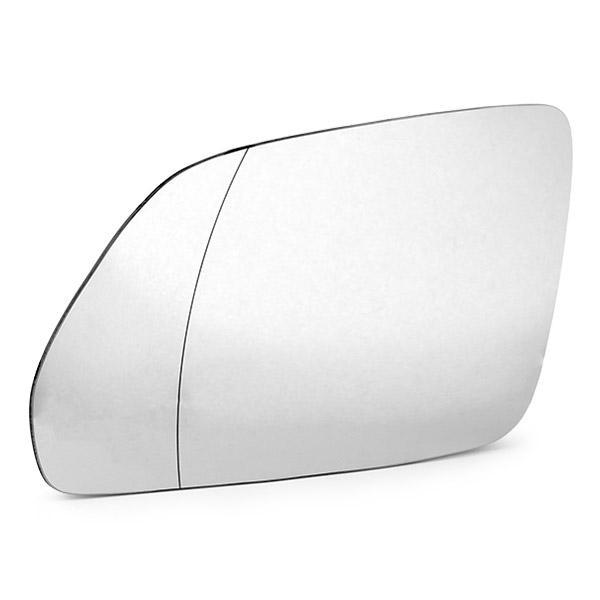 Spiegelglas ALKAR 6411111 Bewertung