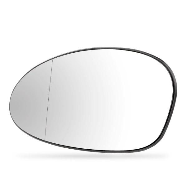Rückspiegelglas ALKAR 6411541 Erfahrung