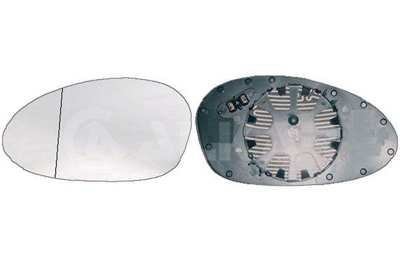 Rückspiegelglas ALKAR 6411541 8424445095520