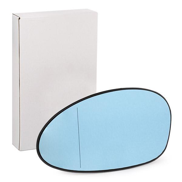 Außenspiegelglas 6411843 ALKAR 6411843 in Original Qualität