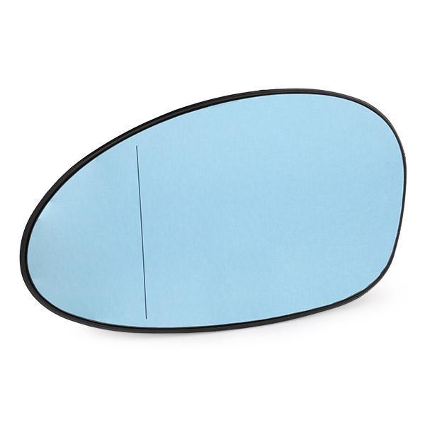 Spiegelglas ALKAR 6411843 Bewertung