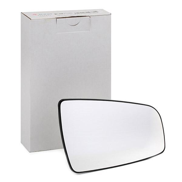 Außenspiegelglas 6412441 ALKAR 6412441 in Original Qualität