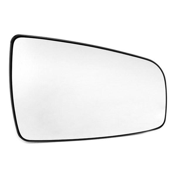 Spiegelglas ALKAR 6412441 Bewertung
