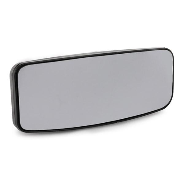 Spiegelglas ALKAR 6412994 Bewertung