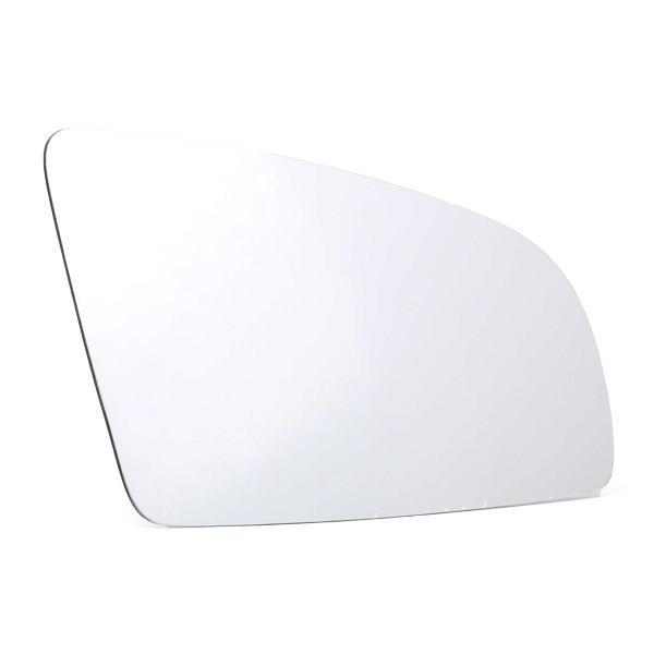 Außenspiegelglas 6426503 ALKAR 6426503 in Original Qualität
