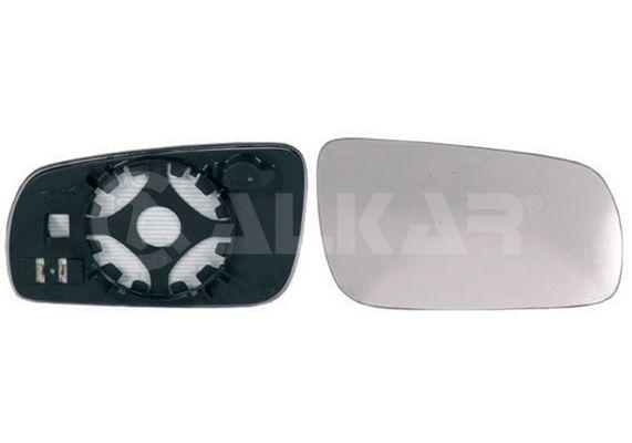 ALKAR  6426521 Mirror Glass, outside mirror
