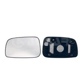 ALKAR  6431265 Mirror Glass, outside mirror