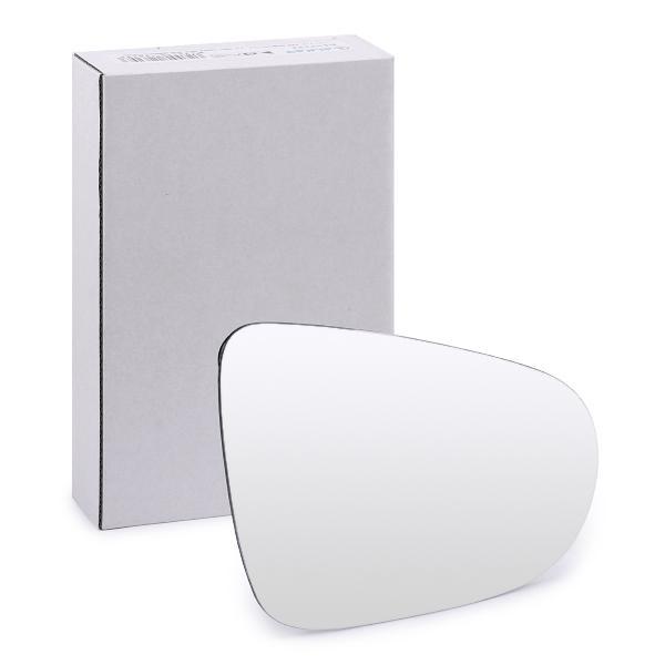 Außenspiegelglas 6432124 ALKAR 6432124 in Original Qualität