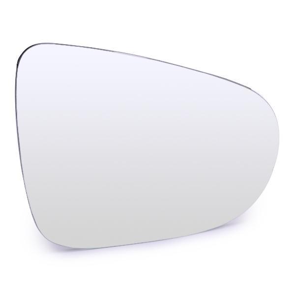 Spiegelglas ALKAR 6432124 Bewertung