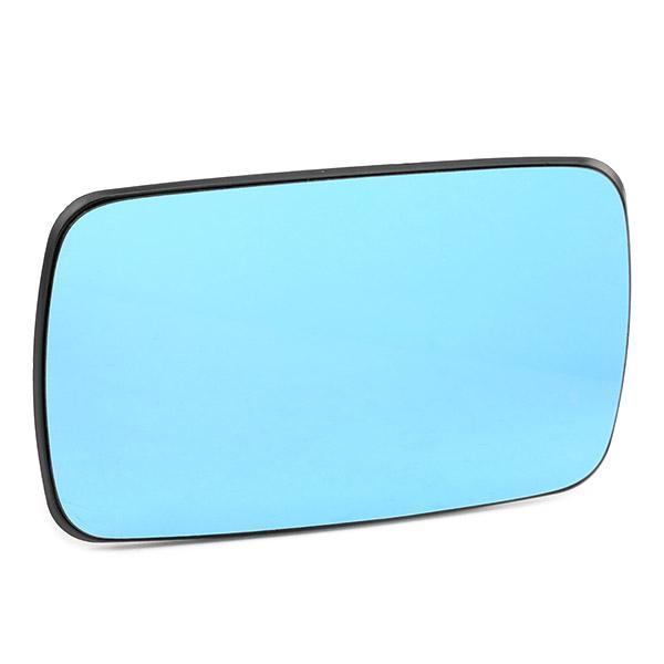 Spiegelglas ALKAR 6432485 Bewertung