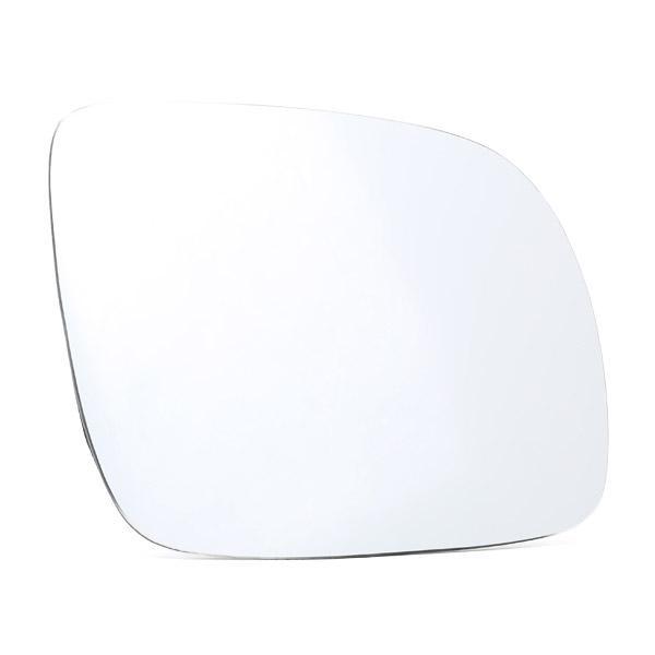 Mirror Glass 6432521 ALKAR 6432521 original quality