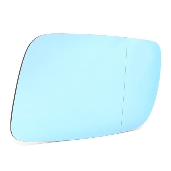 Spiegelglas ALKAR 6437127 Bewertung