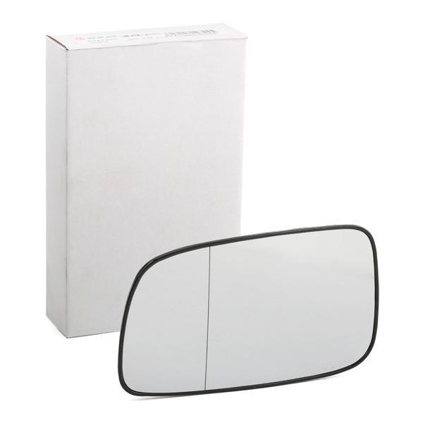 Außenspiegelglas 6441265 ALKAR 6441265 in Original Qualität