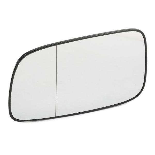 Spiegelglas ALKAR 6441265 Bewertung