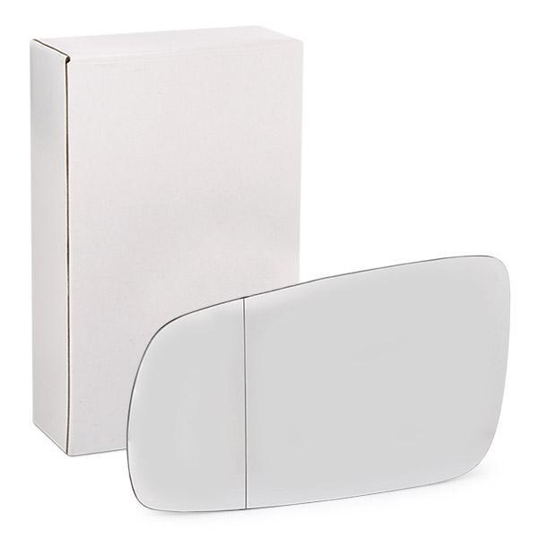Außenspiegelglas 6451127 ALKAR 6451127 in Original Qualität