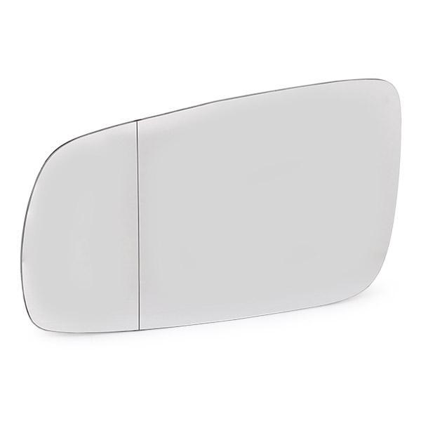 Spiegelglas ALKAR 6451127 Bewertung