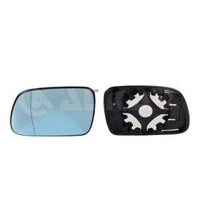 Spiegelglas, Außenspiegel mit OEM-Nummer 8151.GX