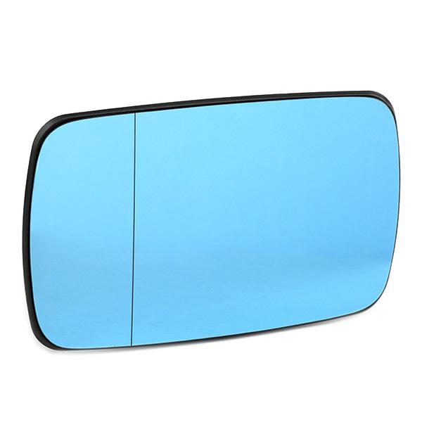 Spiegelglas ALKAR 6451485 Bewertung