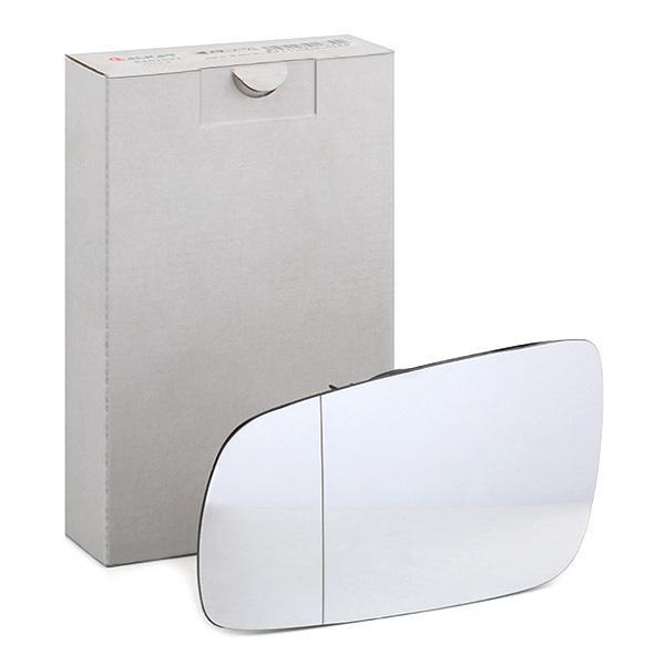 Mirror Glass 6451521 ALKAR 6451521 original quality