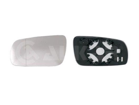 Side Mirror Glass ALKAR 6451521 8424445016792