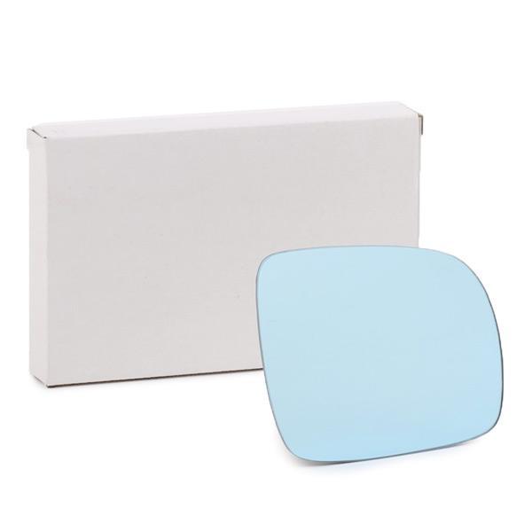Außenspiegelglas 6452500 ALKAR 6452500 in Original Qualität
