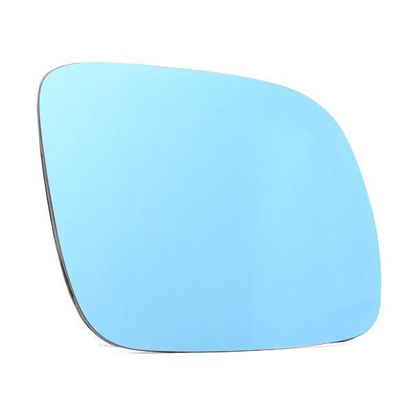 Spiegelglas ALKAR 6452500 Bewertung
