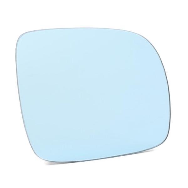 Spiegelglas, Außenspiegel ALKAR 6452500 8424445004805
