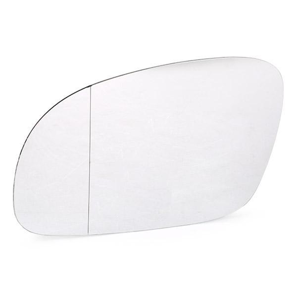 Spiegelglas ALKAR 6471103 Bewertung