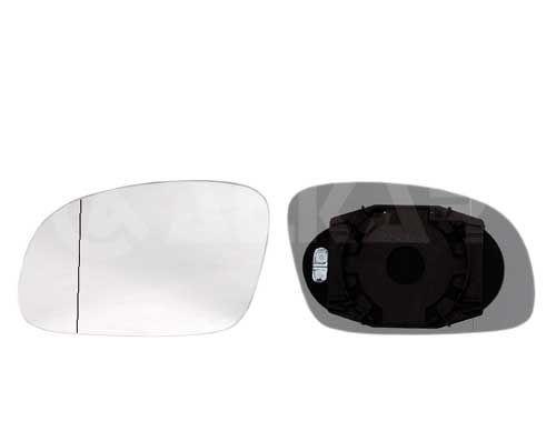Rückspiegelglas ALKAR 6471103 8424445072637