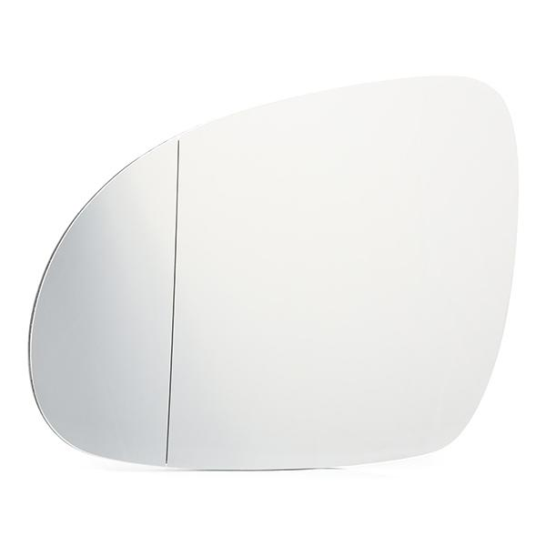 Außenspiegelglas 6471128 ALKAR 6471128 in Original Qualität