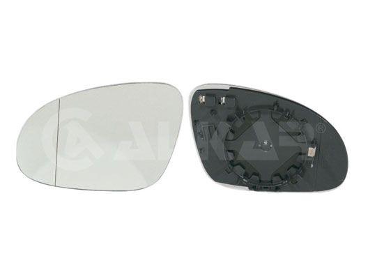 Rückspiegelglas ALKAR 6471128 Erfahrung
