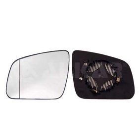 Spiegelglas, Außenspiegel Art. Nr. 6471569 120,00€