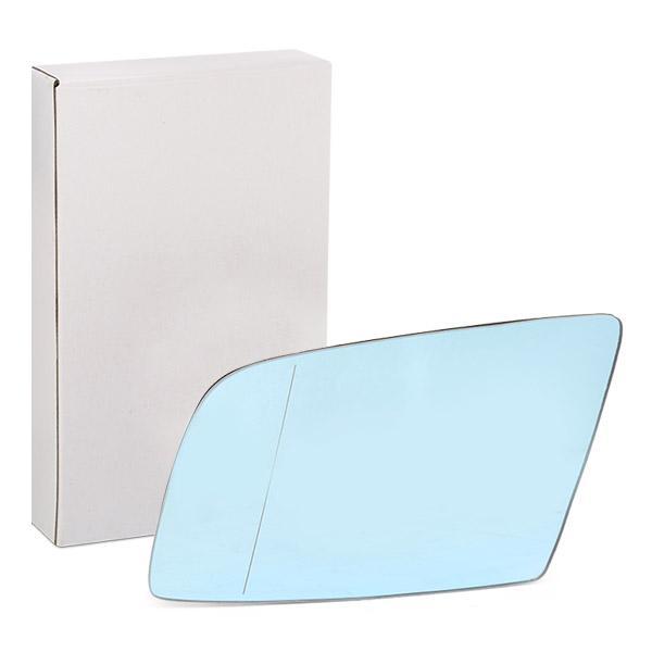 Außenspiegelglas 6471845 ALKAR 6471845 in Original Qualität