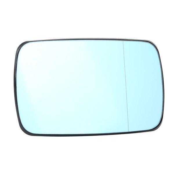 Außenspiegelglas 6471849 ALKAR 6471849 in Original Qualität