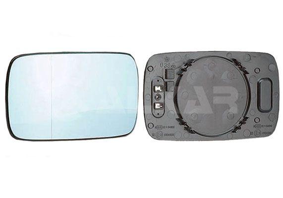 Spiegelglas, Außenspiegel ALKAR 6471849 Erfahrung
