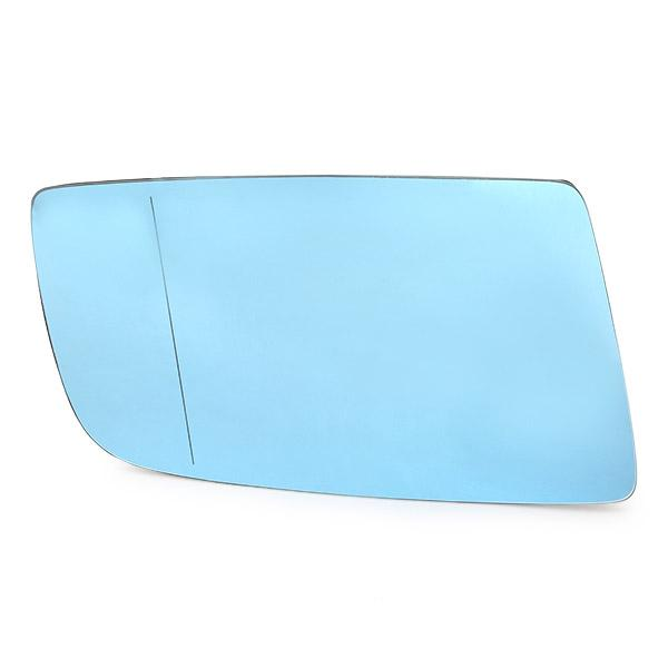 Spiegelglas ALKAR 6472845 Bewertung