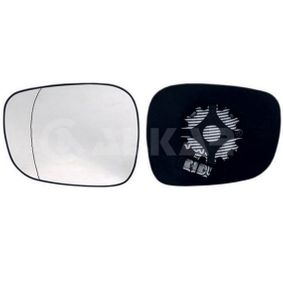 Mirror Glass, outside mirror Article № 6472885 £ 140,00