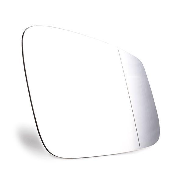 Mirror Glass 6476845 ALKAR 6476845 original quality