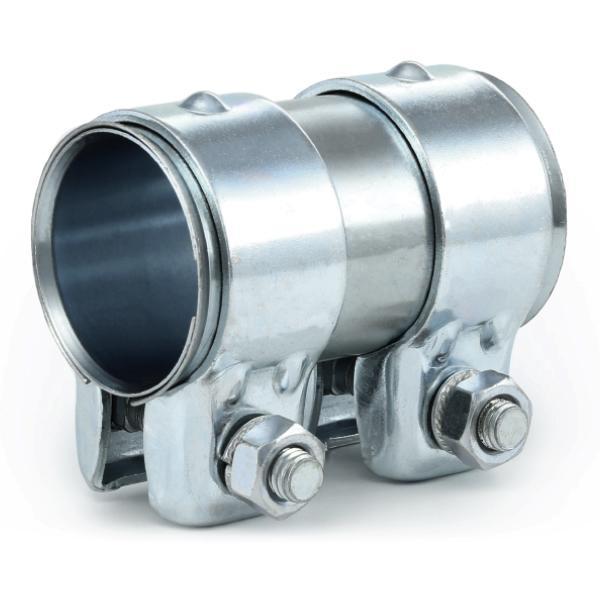 Rohrverbinder, Abgasanlage FA1 114-946 5905133203432