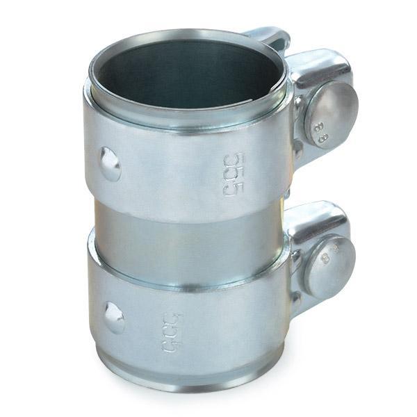 Rohrverbinder, Abgasanlage FA1 114-952 5905133203463