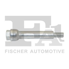 FA1  235-903 Schraube, Abgasanlage